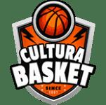 LOGO-CULTURA-Basket2-min