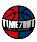 logo-time7out-club-de-entrenadore